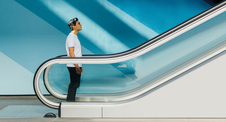 iQonnect_Escalator_738x400.jpg