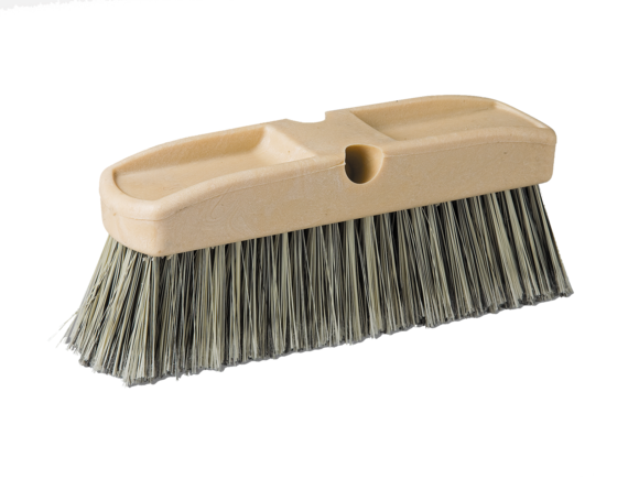 Acid Resistant Brush