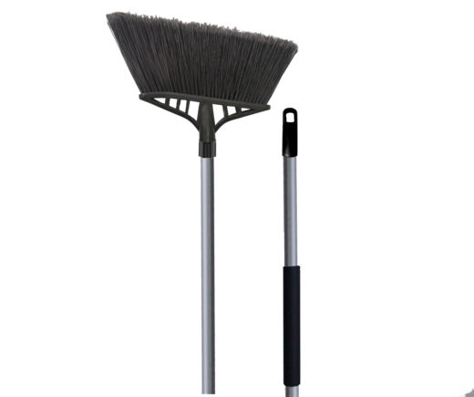 Titan Industrial Broom