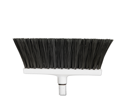Flat Block Magnetic Broom