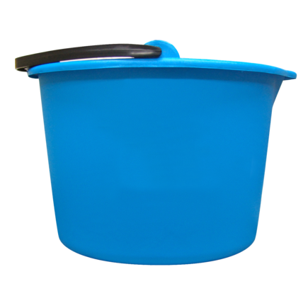 Utility Buckets-Others